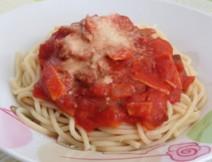 spagete_na_milanski_uslast