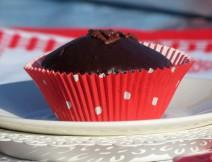 -okoladni muffini s makom