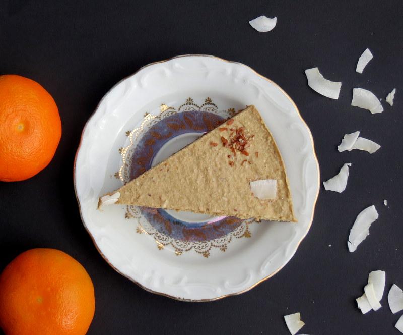 sirova torta GLAVNA