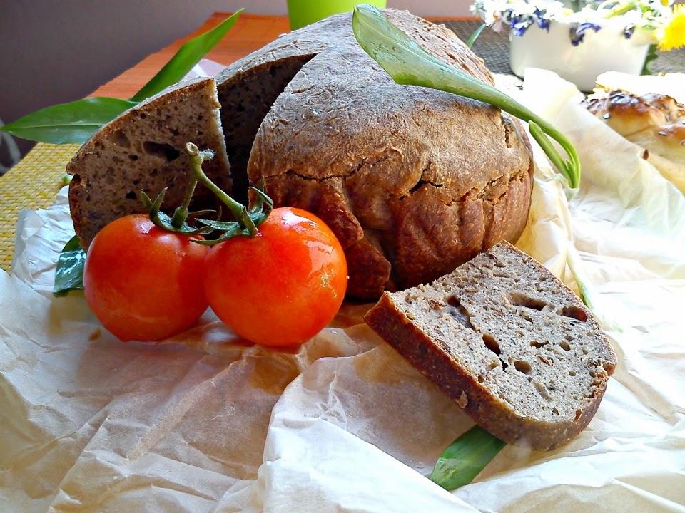 fermentisani hleb1