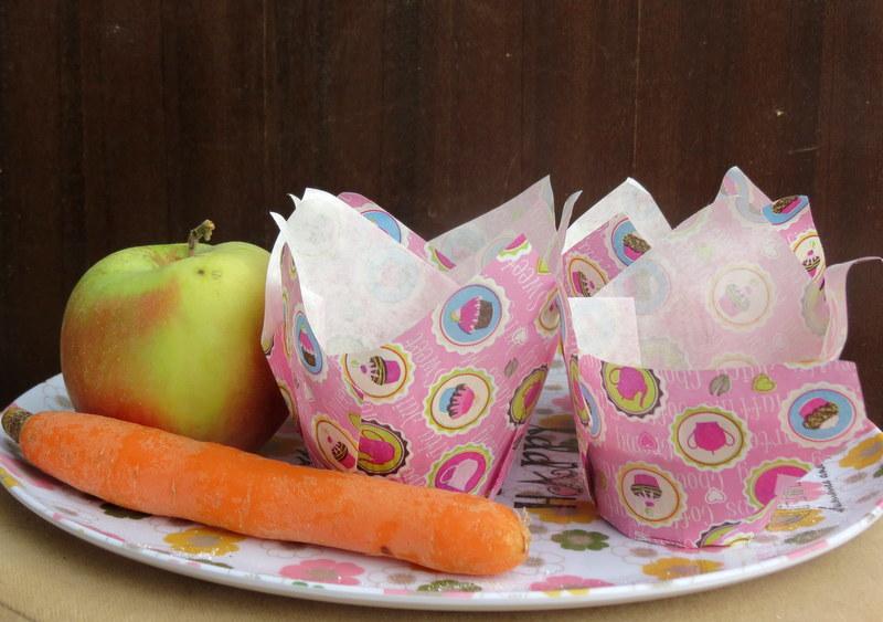 muffini-s-jabukama-i-mrkvom-glavna
